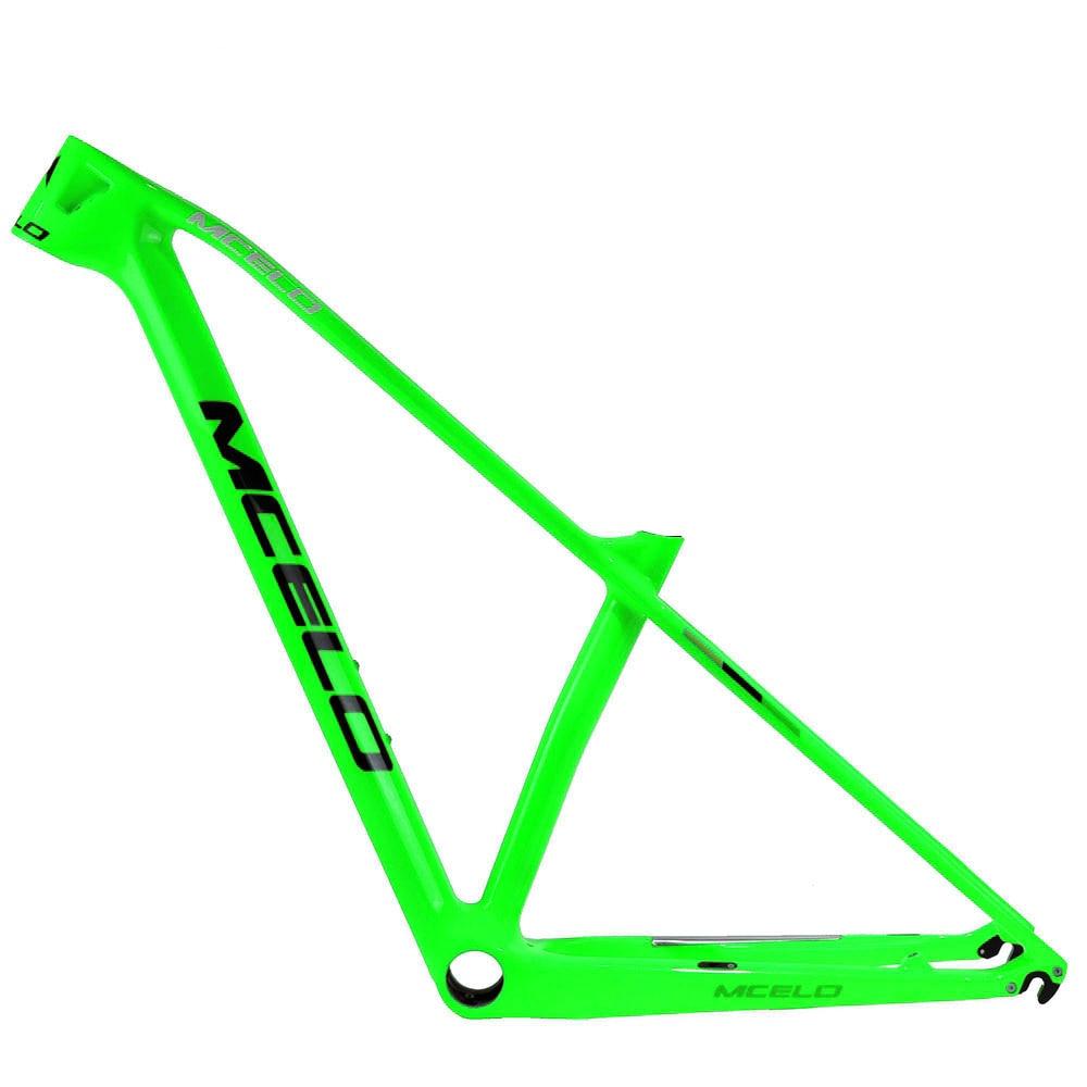 2019 T800 Carbon Mtb Frame 29er Mtb Carbon Frame 29 Carbon Mountain Bike Frame 142*12 Or 135*9mm Bicycle Frame