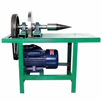 Drewno opałowe rozdrabniacz do drewna rozdrabniacz do drewna rozdrabniacz do drewna rozdrabniacz do drewna rozdrabniacz do drewna łamacz do drewna tanie i dobre opinie OLOEY 50CM Energii elektrycznej PMJ2 About 50CM