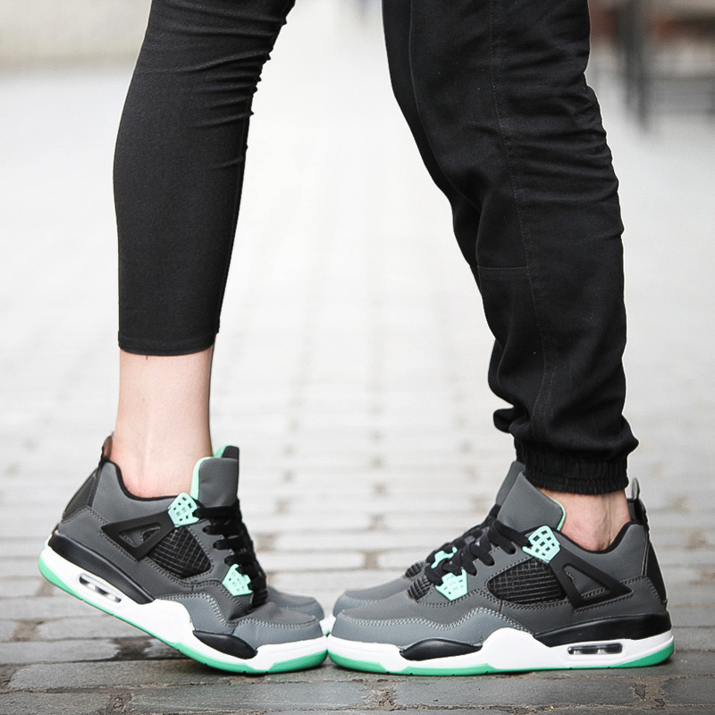 wholesale dealer a708f 9f993 wish light-basketball-shoes-for-men-women-couple-jordan- ...