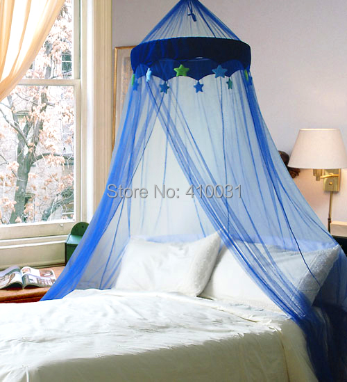 Canopy For Bed canopy bed for boys – beds idea