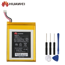 Huawei Original Replacement Battery HB5P1H For LTE E5776s E589 R210 New Authentic Phone 3000mAh