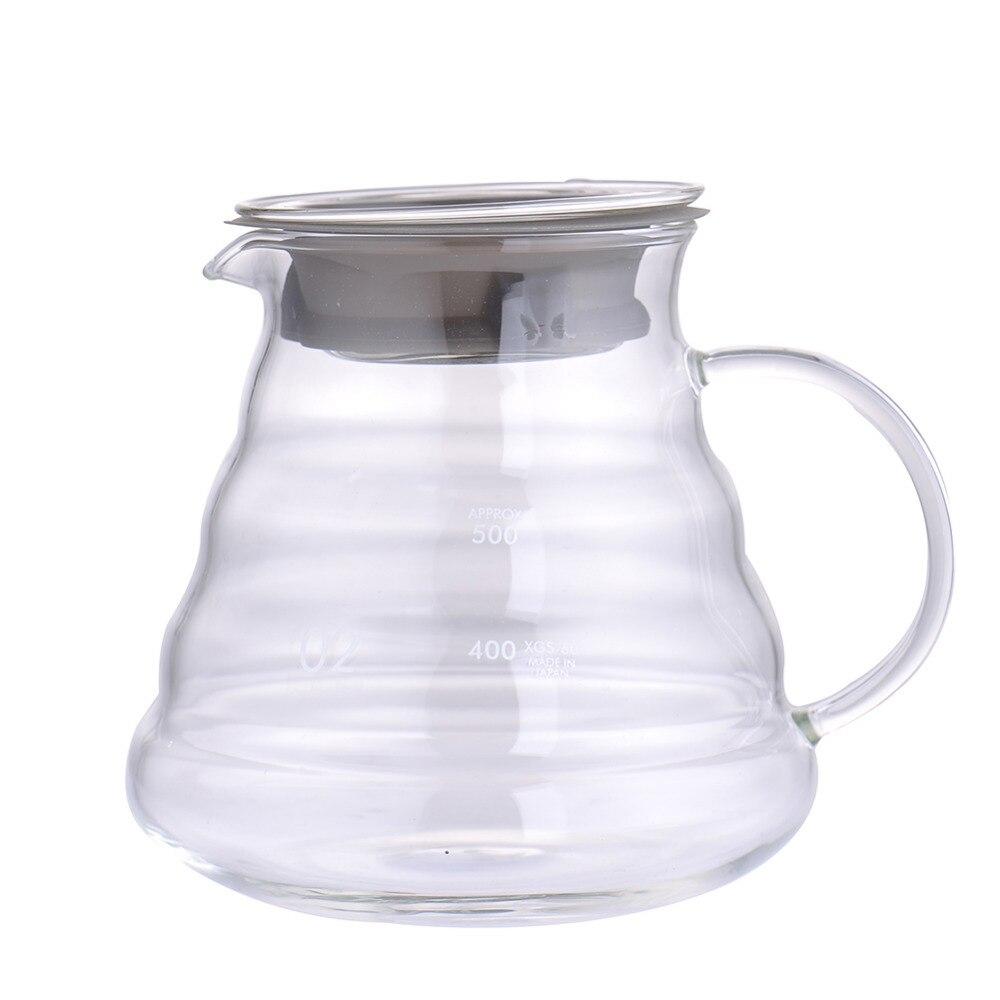 online kaufen gro handel glas kaffeekanne aus china glas kaffeekanne gro h ndler. Black Bedroom Furniture Sets. Home Design Ideas
