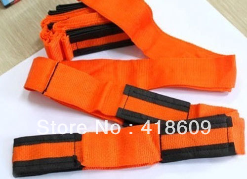 10PCS/5 PAIRS BULK LOTS Forearm Forklift Furniture Moving Lifting Straps for Table Fridge Sofa Mattress