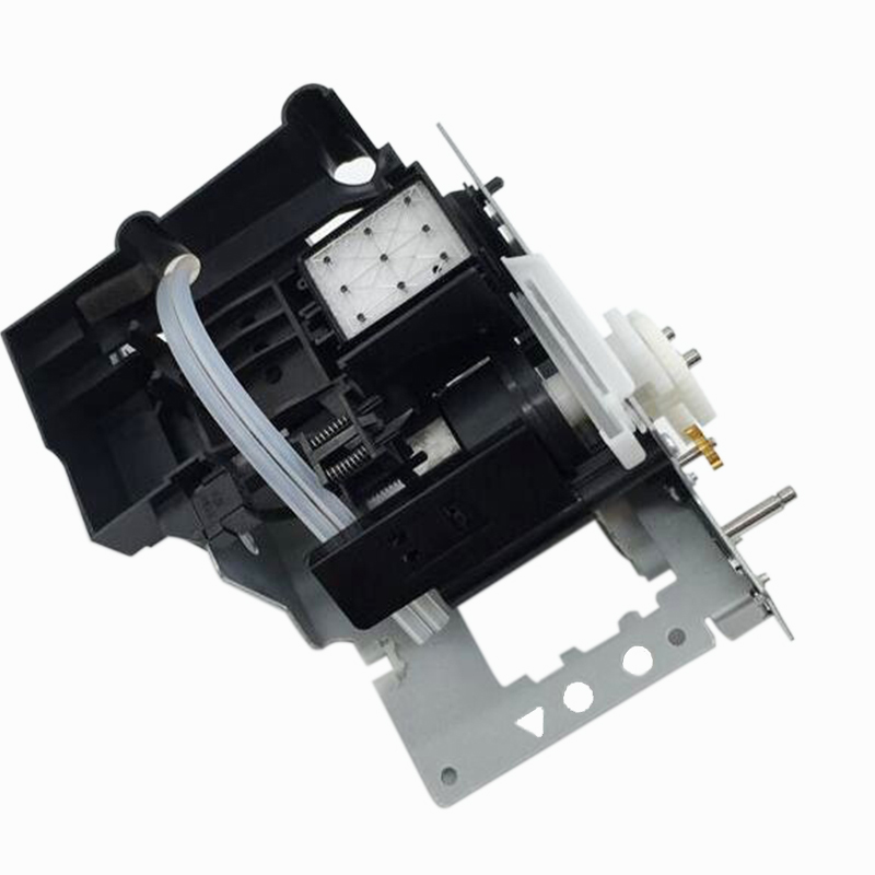 Mutoh VJ-1604 Solvent Resistant Pump Capping Assembly solvent resistant pump capping assembly for mutoh vj 1604 printer