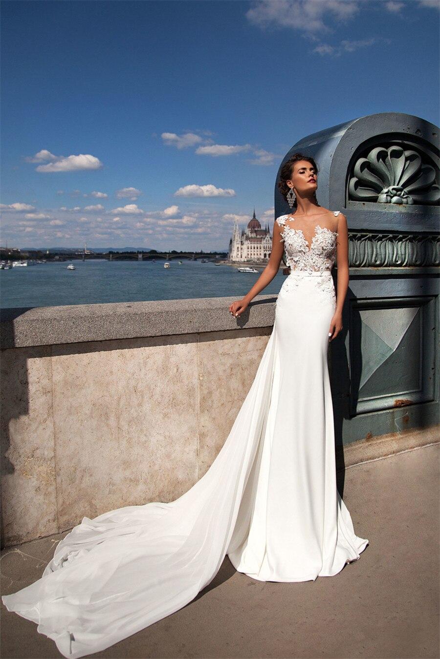 Ungewöhnlich Brautkleider Preisspanne Ideen - Hochzeit Kleid Stile ...