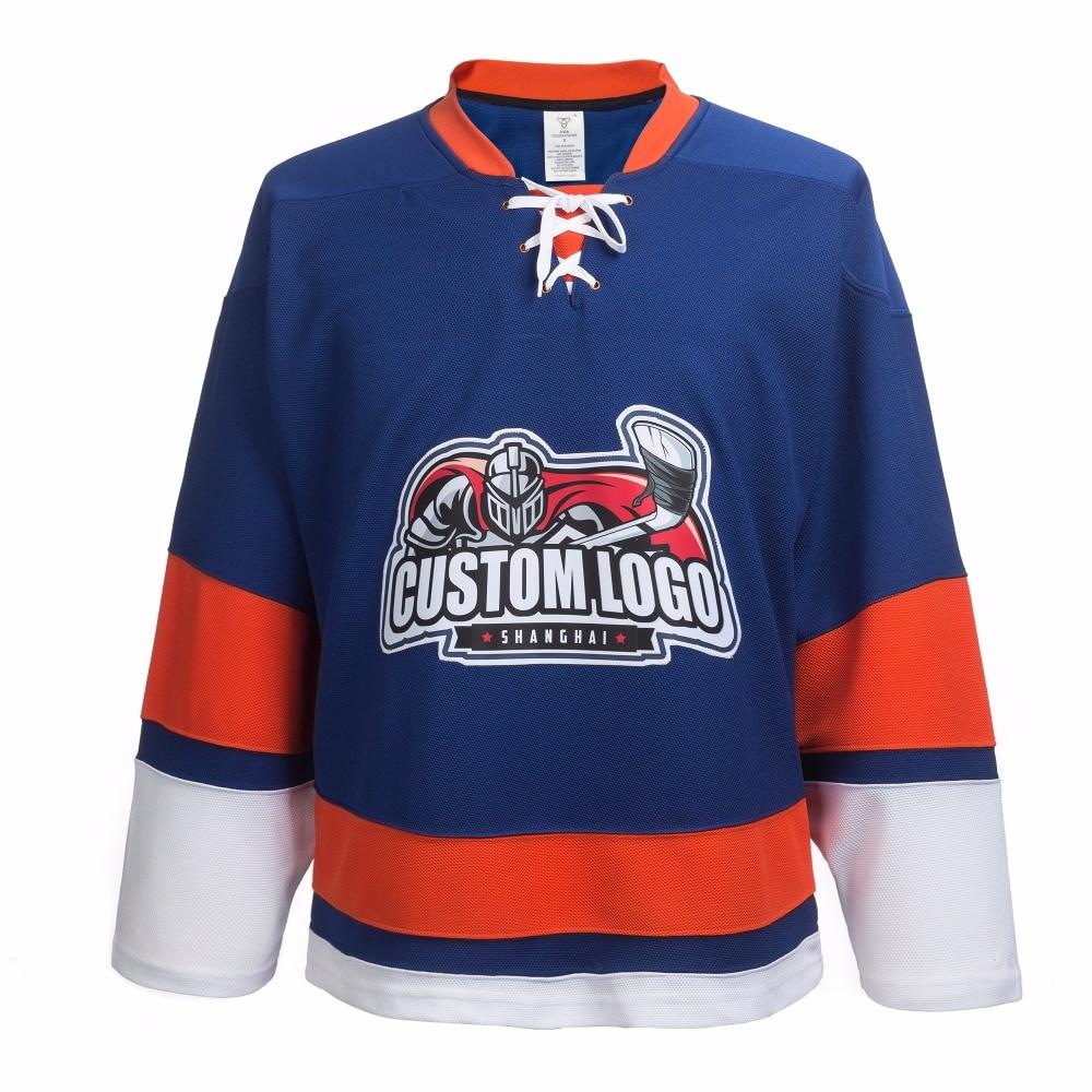 ФОТО DHL free shipping synthetic embroidery ice hockey jerseys wholesale custom jerseys P006