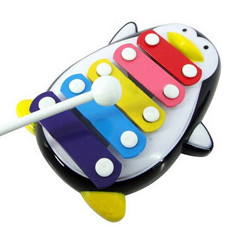 Five-Tone-Penguin-Piano-Music-Toy-Baby-Early-Education-Musical-Instruments-Children-s-Toys-Christmas-Gifts-FJ88-2