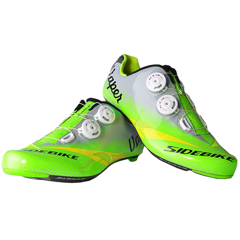 tiem cycling shoes promo code