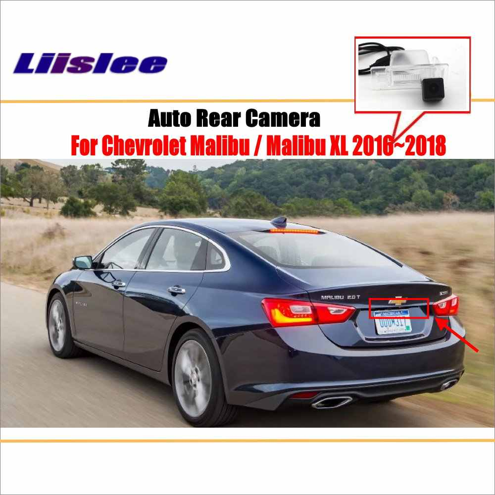 Chevrolet Malibu Wiring Diagram Auto Car Manual Pictures