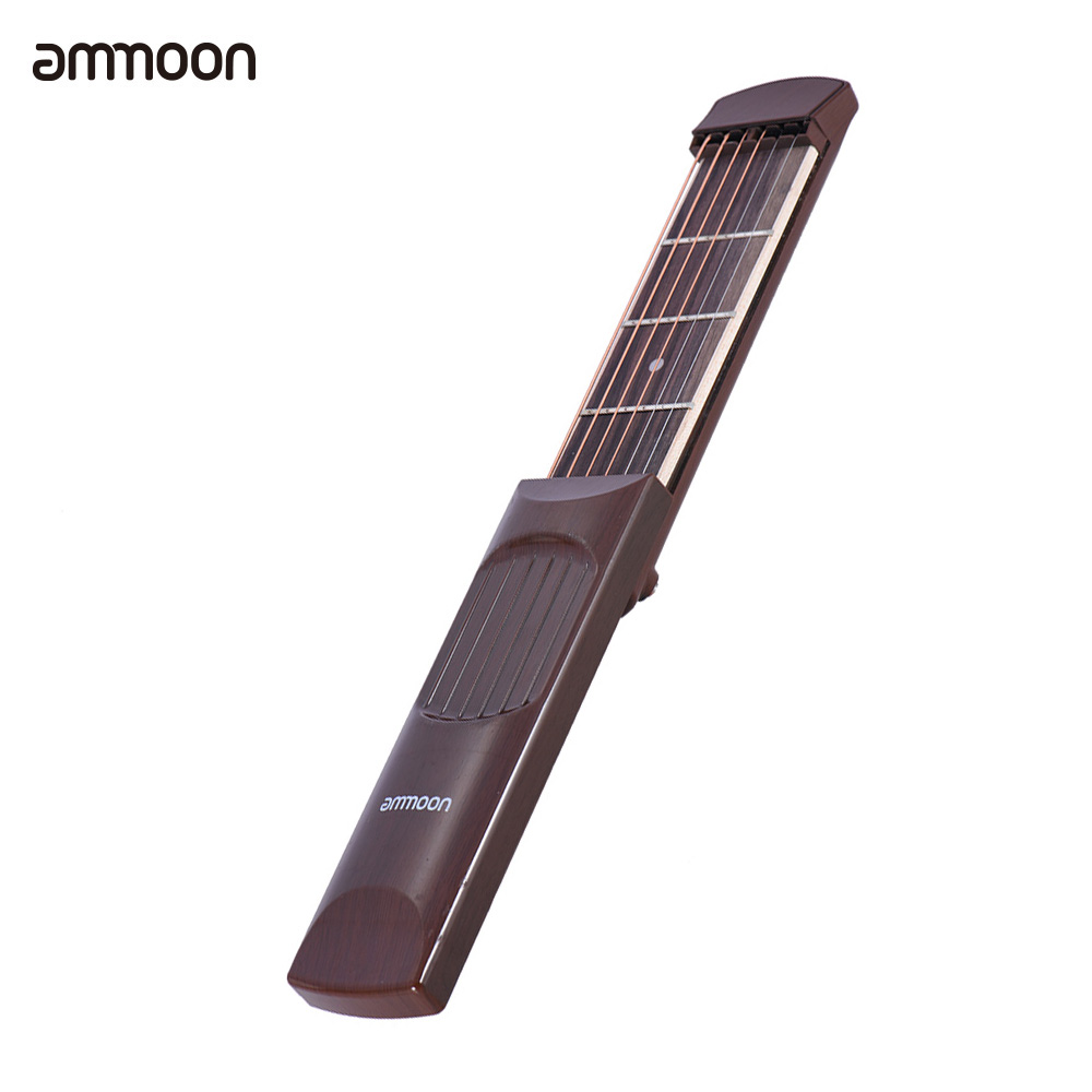 Sports & Entertainment Beautiful 2pcs Naomi Guitar Fingerboard Trainer Tool Chord Trainer Portable Gadget Guitar Accessories