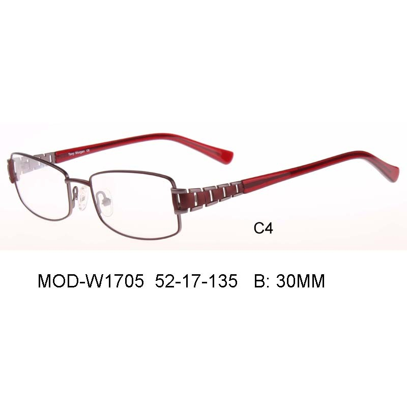 MOD-W1705-C4