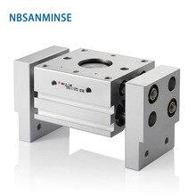 sanmin 送料無料エアチャックワイドタイプ タイプ圧縮空気部品複動平行開閉形エアチャックワイドタイプ SMC