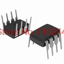 10pcs/lot HP3700 A3700 HCPL-3700 DIP original IC electronics In Stock