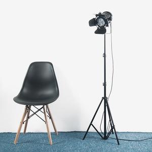 Image 5 - OYGROUP 2 ชุด OYGROUP VINTAGE โคมไฟชั้นแฟชั่นตารางข้างเตียง Lampe Nightstand โต๊ะไฟสำหรับห้องนั่งเล่น