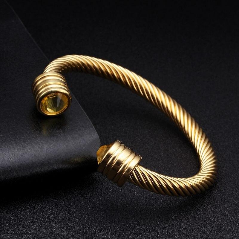 men women bracelets (45)