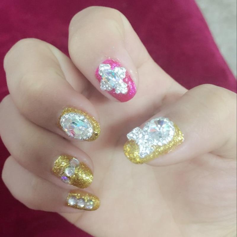 3d nail jewelry (1)