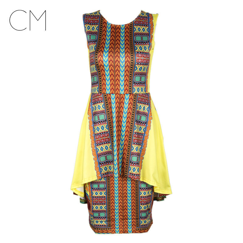 Com buy 2016 sale african traditional dresses african dresses