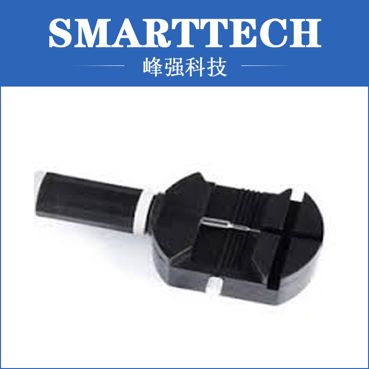 Customized Black Fire Resistant ABS Plastic with Black Painting and Silk Screen risunmotor exclusive customized black