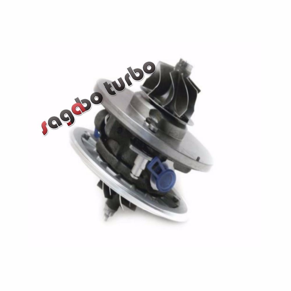GT1749V Cartridge 777250 5001S 777250 0002 777250 55205370 turbo core For Alfa Romeo 156 1.9 JTDM 150HP 2004 turbine CHRA