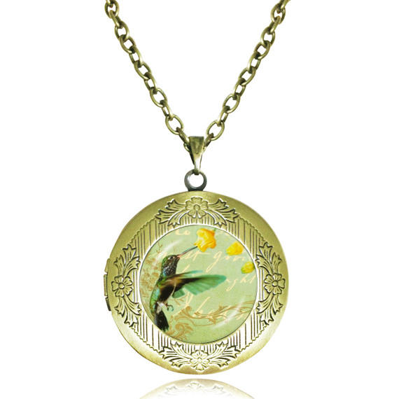 chain mm family grande hnl long tree locket lockets photo album collections the
