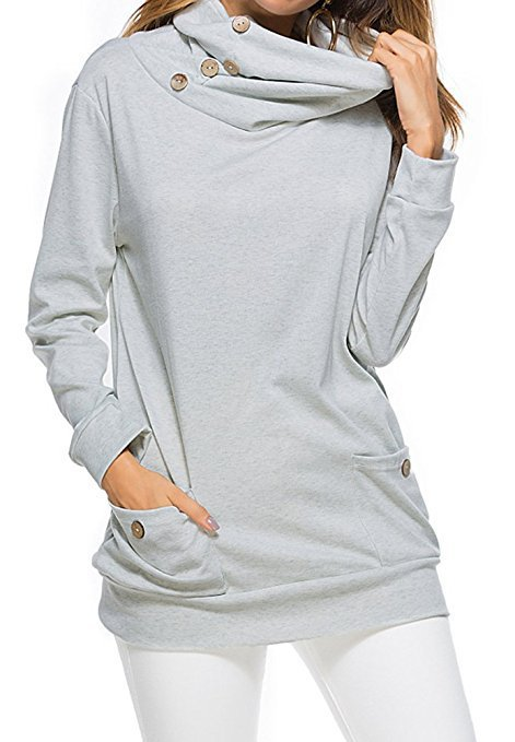 hoodie harajuku women hoodies sweatshirts ladies autumn winter vintage sweatshirt 2018 womens fashion gothic