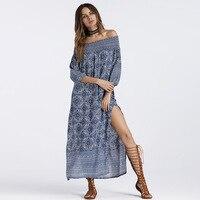 Long Sleeve Dress Womens Autumn Winter Dresses Women Sexy Beach Party Dress 2018 Fashion Female Strapless