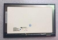 LCD Display Screen panel Monitor Repair Part CLAA101FP05 1920*1200 IPS for ASUS ME302 ME302C ME302KL TF303 K014