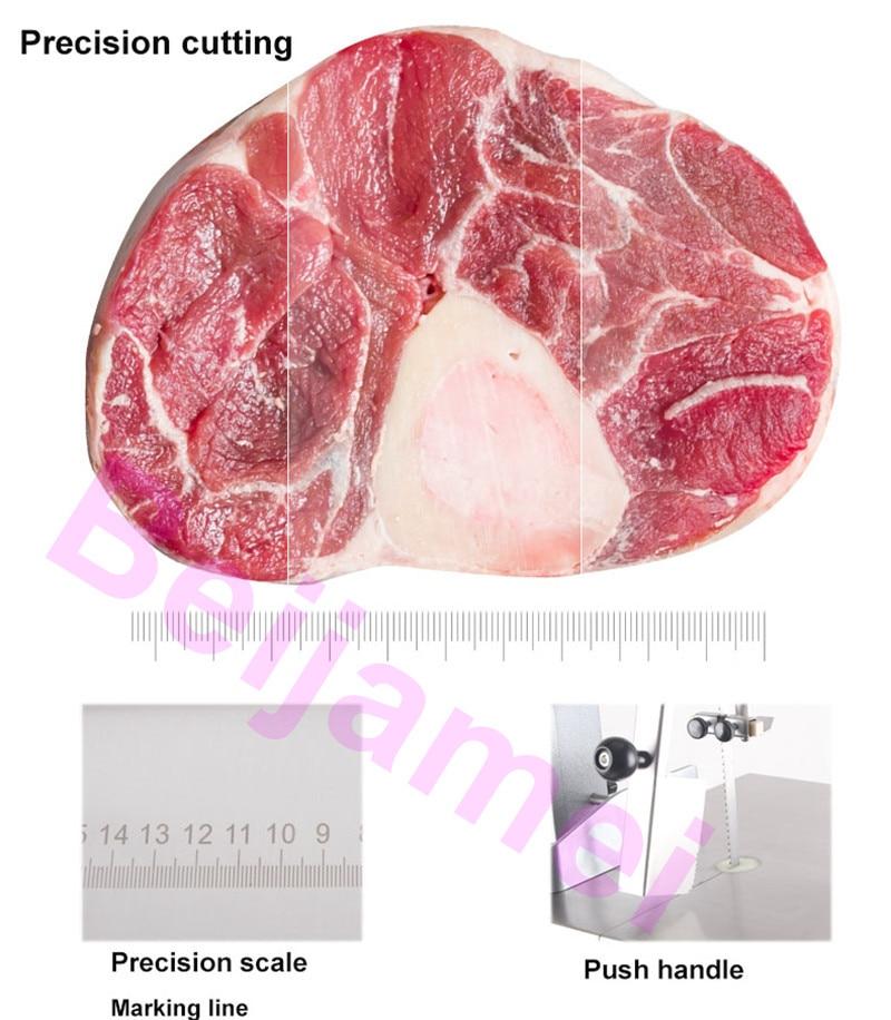 meat cutter details 2