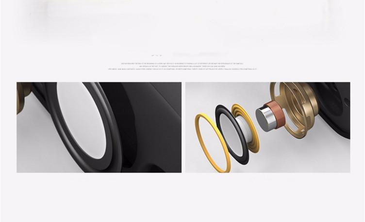 bluetooth-speaker_03