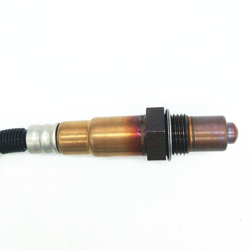 Lambda Sensor para CITROEN XSARA 1.8i XU7JP4 (UAF) Precat Ajuste Directo Reemplazo de Piezas de Automóviles Denso Oxygen O2 Sensor de Oxígeno Sensor