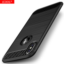 Luxury Full Body Case Hard Matte PC Back Cover for Samsung Galaxy s7 s7 edge Ultra thin cover Case for Samsung Galaxy s6 s6 edge kinston full body cover case for samsung galaxy s6 edge