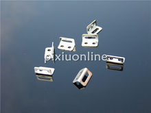 Slotted Angle Promotion-Shop for Promotional Slotted Angle
