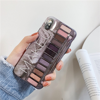 Beauty Phone Case 1
