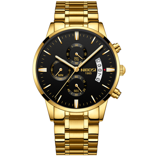 Luxury Men Watches