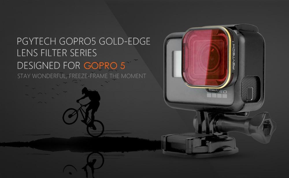 gopro camera Gopro-G5--_01