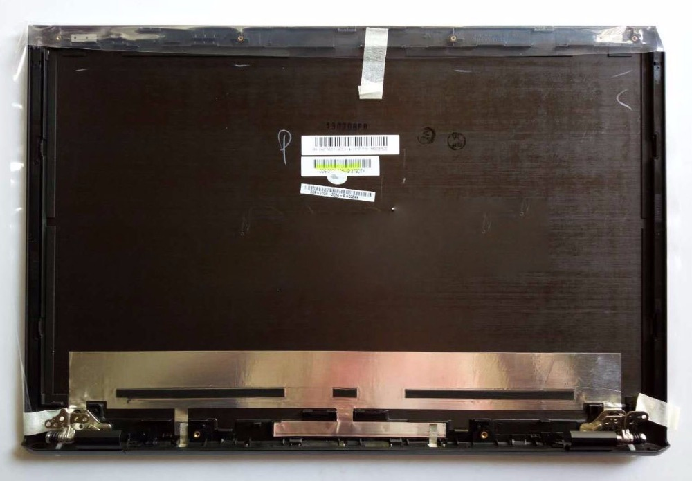 New for Sony vaio Pro 13 SVP13A SVP132 SVP1321 SVP132A laptop LCD top back cover A shell fit touchscreen  new laptop for toshiba satellite p55t a5202 p55t a5118 lcd back top cover fit touchscreen a shell