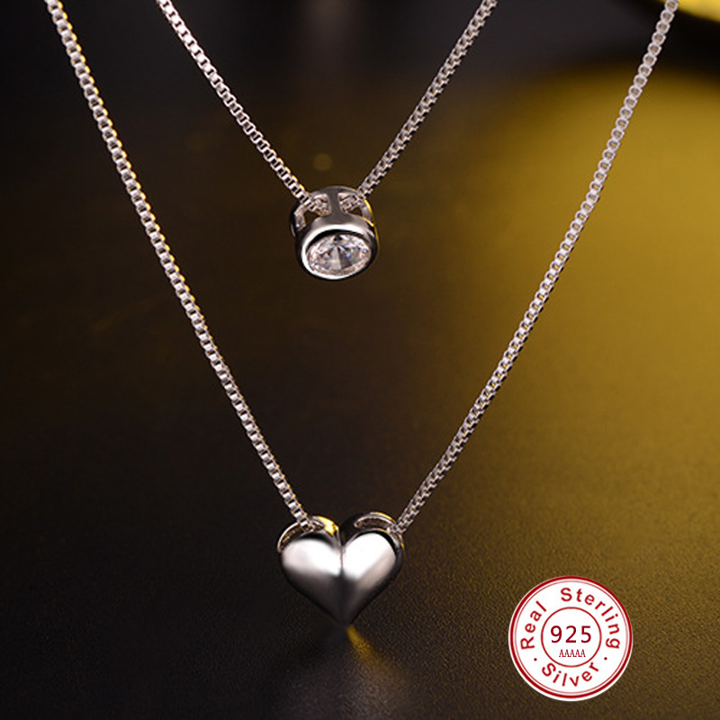 """3.75/"""" Metallic Gold Black Silver Concentric Heart Embroidery Heart"""