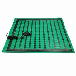 Modo-king KNB-02A1 alarma de humedad para la cama soluciones de tratamiento natural para la ropa de cama para niños y niñas