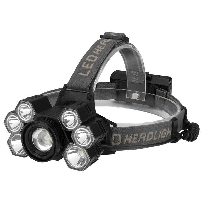 headlight (1)