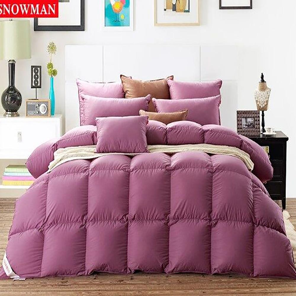 popular snowman comforter-buy cheap snowman comforter lots from