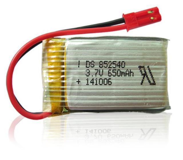 Батарея для бпла phantom купить mavic pro наложенным платежом в мурманск