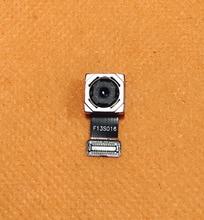 """Foto originale Posteriore Posteriore della Macchina Fotografica Modulo 13.0MP per Blackview BV7000 Pro MT6750T Octa Core 5 """"FHD Trasporto libero"""