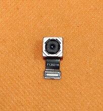 "Original Photo ด้านหลังกล้อง 13.0MP โมดูลสำหรับ Blackview BV7000 Pro MT6750T Octa Core 5 ""FHD จัดส่งฟรี"