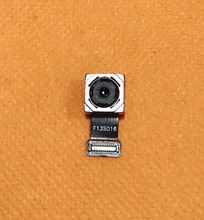 """Ảnh gốc Phía Sau Lưng Camera 13.0MP Mô Đun cho Camera Hành Trình Blackview BV7000 Pro MT6750T Octa Core 5 """"FHD Miễn Phí vận chuyển"""
