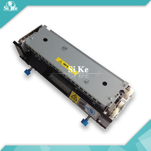 Printer Fuser Assembly For Lexmark ms810 811 MX711 610 710 Fuser Heating  Unit Fuser Assy On Sale