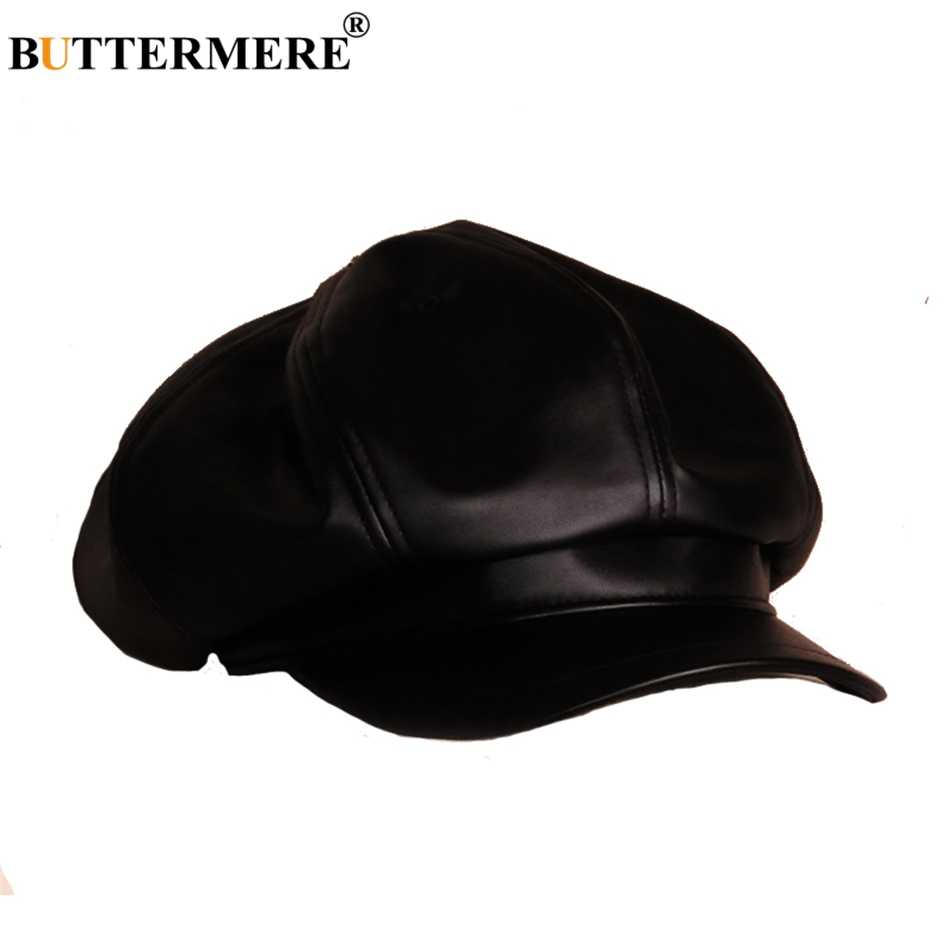 a3bf9af52 Detail Feedback Questions about BUTTERMERE Oversized Hat Newsboy Men ...