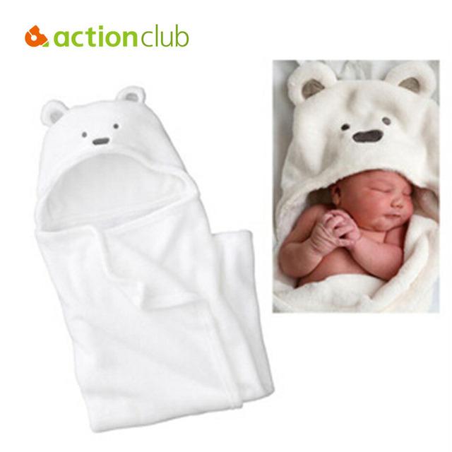 Conjuntos de roupas de bebê saco de dormir do bebê envelope para recém-nascidos do bebê saco de Dormir moda bonito dos desenhos animados do bebê da cama conjunto HK120