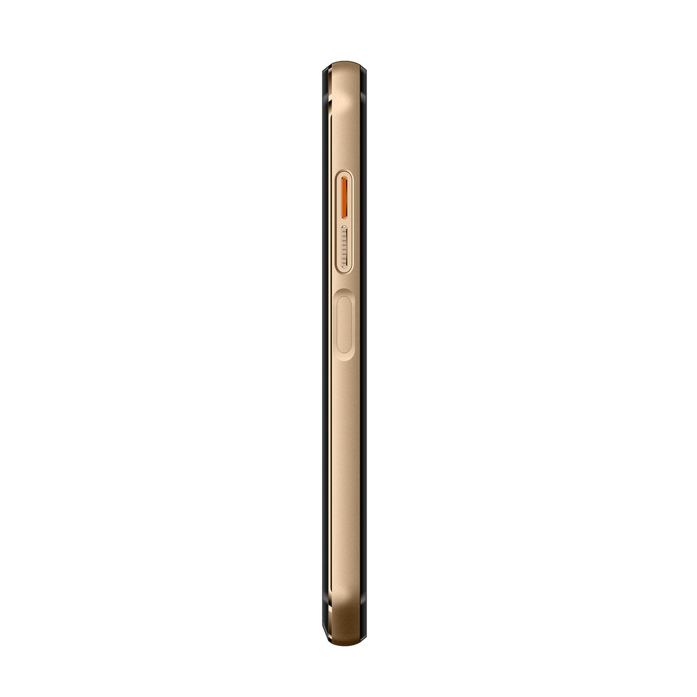 DOOGEE S30 Smartphone MTK6737 Octa Core 2GB+16GB 5.0 Inch HD IPS Android 7.0 Waterproof 5580mAh Dual Rear Cams IP68 Mobile Phone