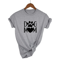 dog-mom-paw-letters-harajuku-print-women-tshirt-cotton-casual-funny-t-shirt-for-lady-girl-top-tee-hipster-drop-ship