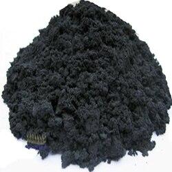 Углеродные нанотрубки для композитных материалов CNTs-010-0 многостенных углеродных нанотрубок